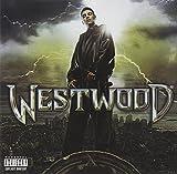 X von Westwood