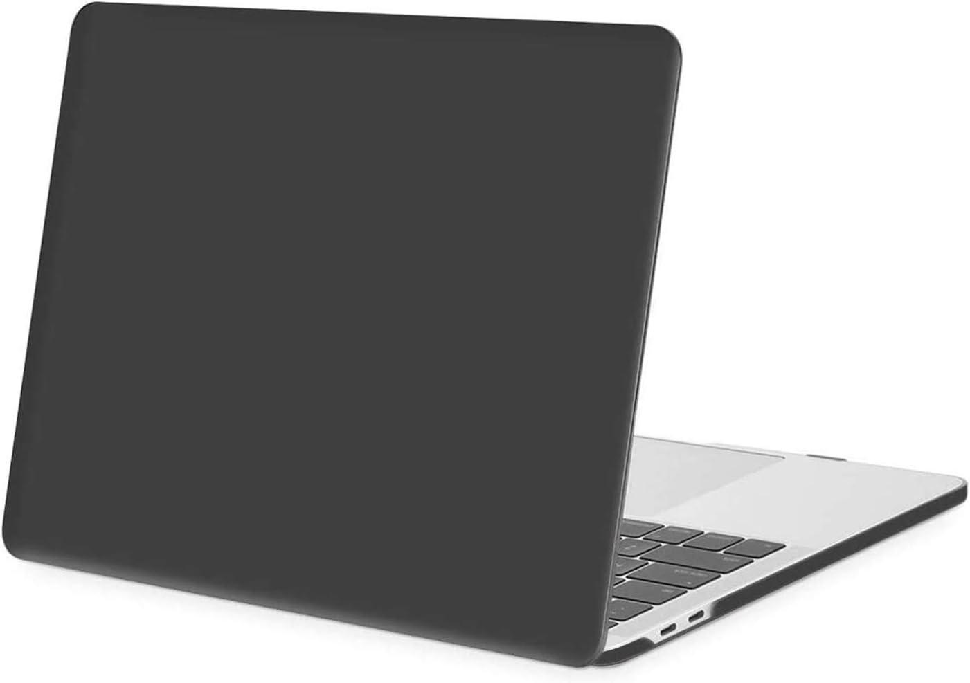 Funda Para Macbook Pro 13 (a2289 A2251 A2159 A1989 A1 (LHPX)