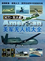 A Complete Collection of American UAVs---Firepower UAVs (Chinese Edition)