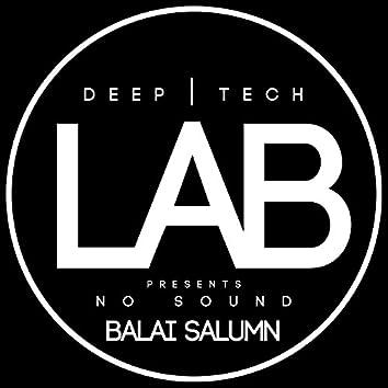 Balai Salumn