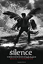 Cover of Silence
