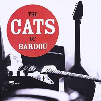 Cats Of Bardou