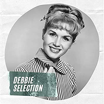 Debbie Selection