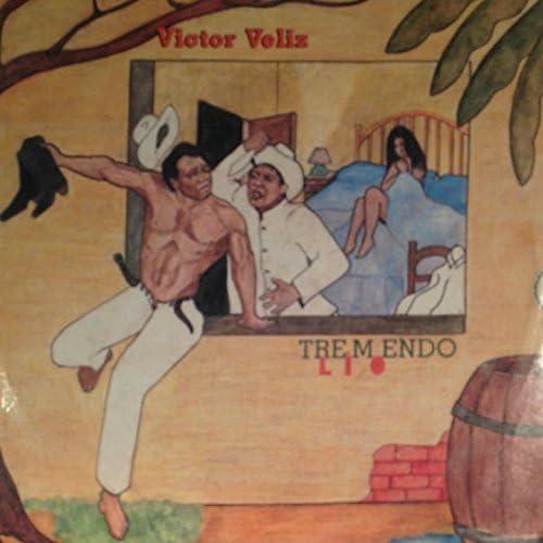 Victor Veliz