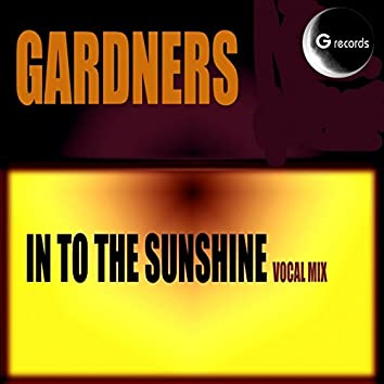 In to the Sunshine (Vocal Mix)
