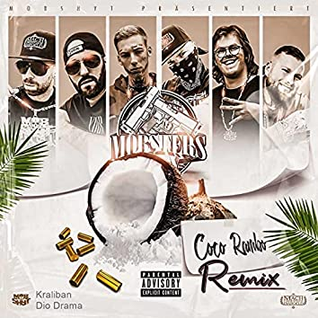Coco Rambo (Remix)