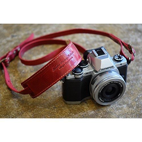 ROBERU Regular strap for single-lens reflex camera...