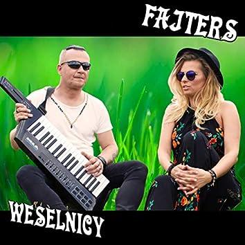Weselnicy (Radio Edit)