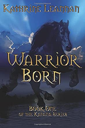 Warrior Born