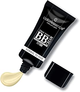 Coverage Bb Cream