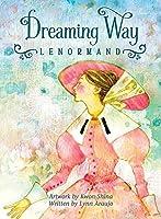 ルノルマンカード ドリーミング ウェイ ルノルマン Dreaming Way Lenormand 占い カード [正規品] 英語のみ