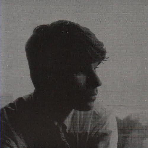 Don Lennon