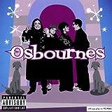The Osbournes' Family Album - Various