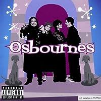 The Osbourne's Family Album
