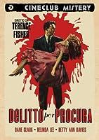 Delitto Per Procura [Italian Edition]