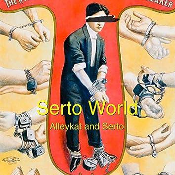 Serto World