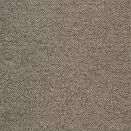Chevrolet Impala SS Auto Custom Carpets Carpet 1994-4 Door Black
