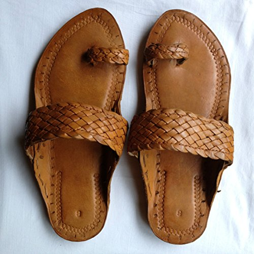 handmade leathers sandal,summer sandals,Fathers day gift,mens shoes,gi