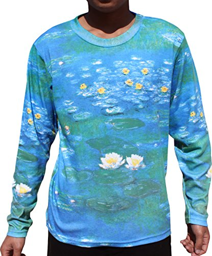 RaanPahMuang Brand Rounded Collar Girls Shirt Flower Stitch Shirt Puce Pink