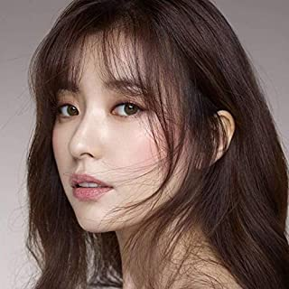 a1f10990726 MOTIVATION4U Han Hyo-joo, a South Korean Film and Television Actress, Best  Known