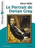 Le portrait de Dorian Gray - MAGNARD - 26/06/2018