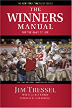 The Winners Manual: For the Game of Life