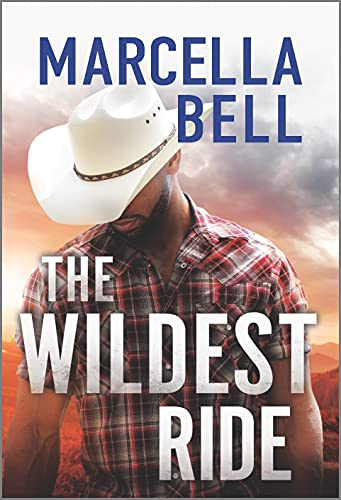 The Wildest Ride: 1 (Closed Circuit Novel)