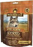 Wolfsblut Wide Plain High Energy Cracker 225 g