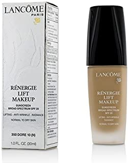 R?ƒnergie Lift Anti-Wrinkle Lifting Foundation Dore 350