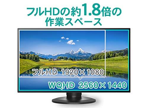 I-ODATA(アイ・オー・データ)『EX-LDQ273DBS』