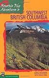 MOUNTAIN BIKE ADV MOUNTAIN BIK: 50 Rides (Mountain Bike Adventures)