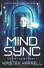 Mind Sync (Instant Karma Series)