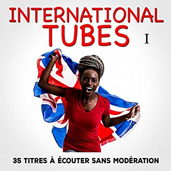 International Tubes, Vol. 1
