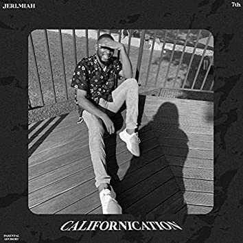 Californication (feat. 7th)