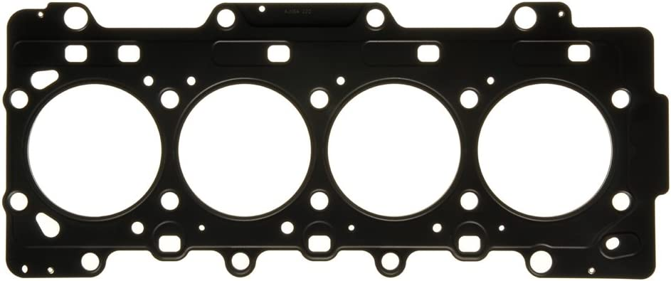 Limited Limited time for free shipping price sale Ajusa 10177210 Gasket head cylinder