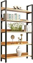 Amazon.es: estanterias salon