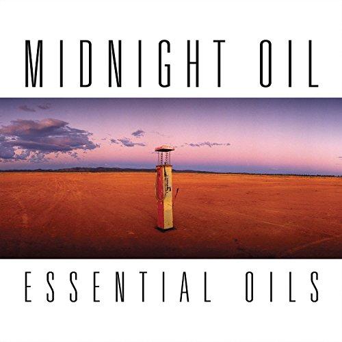 La Mejor Lista de Midnight Perfume de esta semana. 10