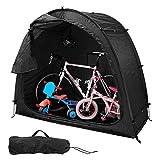 自転車小屋サイクルガレージ簡易ガレージ 家庭用 簡易自転車置き場 簡易 雨対策 劣化 サビ