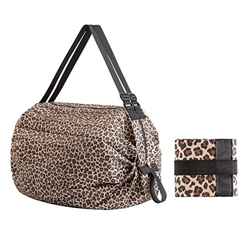 Weekend Bag for Women Men, Super Lightweight Holdall Bag Waterproof Travel Duffel Overnight Bag Carry on Bag Girls Foldable Sports Gym Bag