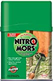 Nitromors All Purpose Paint and Varnish Remover Ref 1985778, 350 ml
