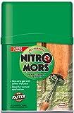 Nitromors 1770437 - Todo Paint Propósito Y Removedor De Barniz