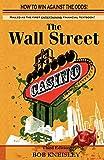 The Wall Street Casino