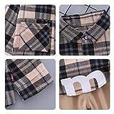 Immagine 1 pedkit maniche lunghe e pantaloni