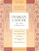 Best ovarian cancer your guide to taking control Reviews