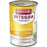 Diät Nassfutter animonda Integra Protect Sensitive