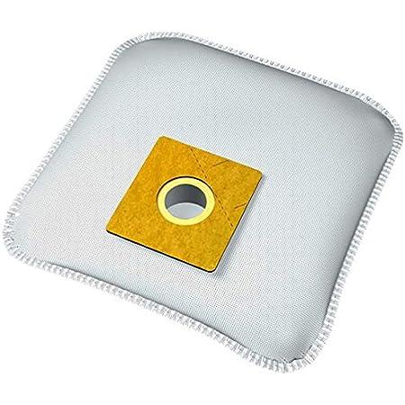ELECTROLUX AE 4598 Ergo Essence 20 Premium Vacuum Bags for AEG