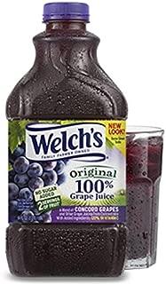 grape juice purple