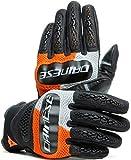 DAINESE D-Explorer 2 Gloves M