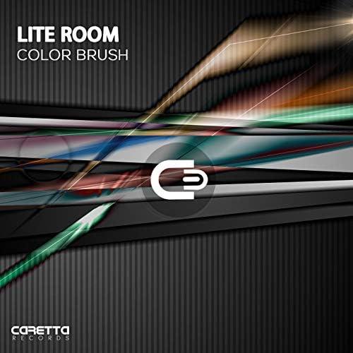 Lite Room
