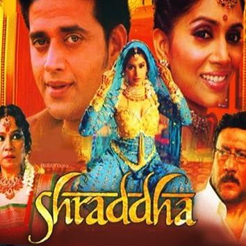 Shraddha (Original Motion Picture Soundtrack)